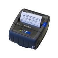 Citizen Printers