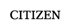 Citizen – Printers for Professionals