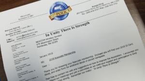 MCOPA Letter