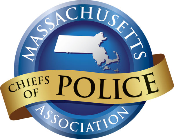 MCOPA 2019 Show: Massachusetts Chiefs of Police Association
