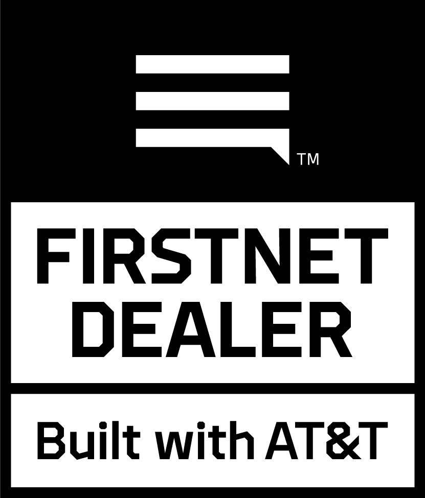 NEWCOM Joins AT&T's FirstNet Dealer Program