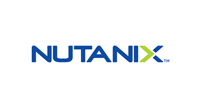 NEWCOM is an authorized Channel Partner of Nutanix Enterprise Cloud software