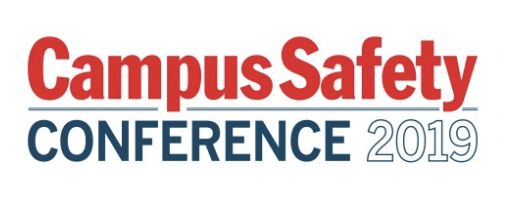 Campus Safety Conference 2019 – East