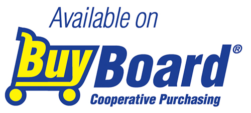 NEWCOM is an awarded vendor for BuyBoard