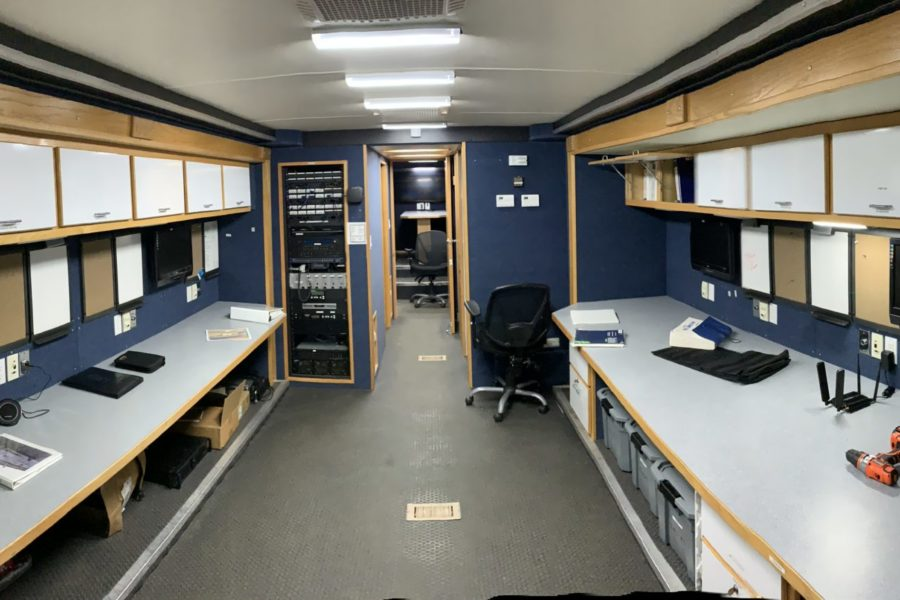 Command-Bus-Pic11