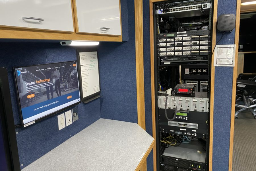 Command-Bus-Project-pic6