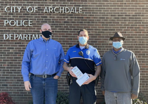 Archdale-PD-pic1